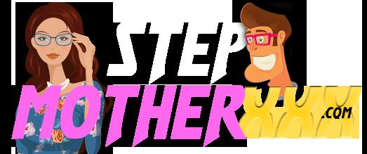 StepMother xxx porn - StepMom sex videos - free xxx family porn